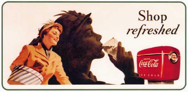 http://antikregiseg.hu/ajandekbolt/kepek/nosztalgia_coca-cola_poszterek_retro_plakatok_coca-cola_shop_refreshed_poszter_retro_plakat__2123_1.jpg?1383669202