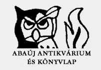 Abaúj Antikvárium