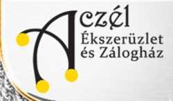 Aczél Zálogház
