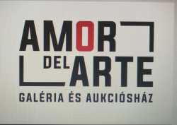 Amor Del Arte Kft