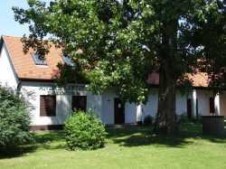 André Kertész Fotómúzeum