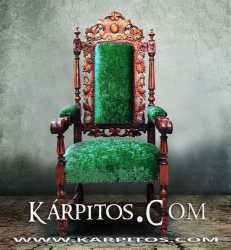 Empire Kárpitos.Com
