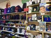 FociFan Shop