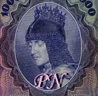 Pengő numizmatika webáruház