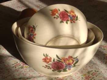Régiség /porcelán , kerámia