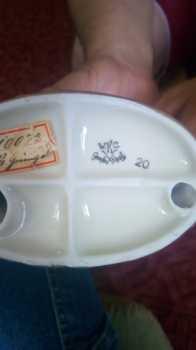 Mennyit érhet a grochenthal porcelán