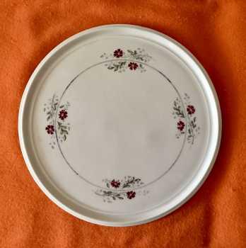 Porcelán eredete