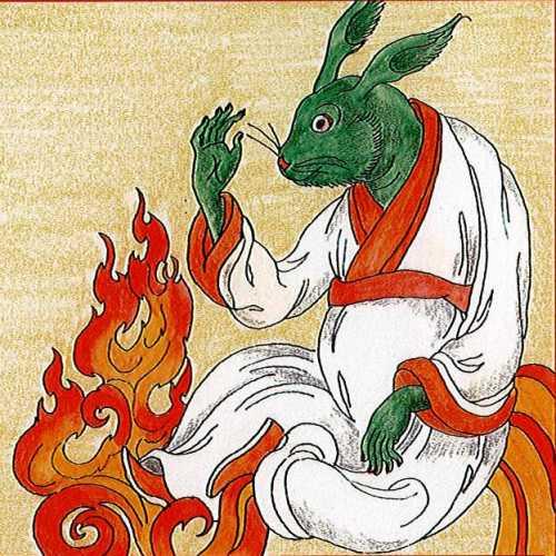 Melyik évben lesz legközelebb a nyúl éve a kínai naptár szerint?