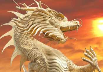 Melyik évben lesz legközelebb a sárkány éve kínai naptár szerint?