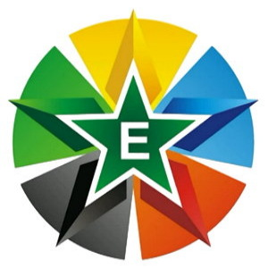 Létezik még az eszperantó nyelv? Mire jó?