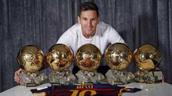 Ki a jobb focista Messi vagy Ronaldo?