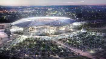 Meddig lehet jegyeket igényelni a francia 2016 foci Eb-re?