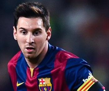 Messi vagy Maradona a nagyobb  focista?