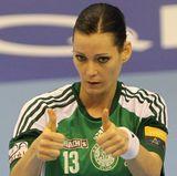 Szerintettek idén megnyerheti a kézilabda női Bajnokok Ligáját a Győr?