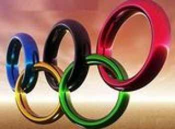 Hol és meddig lehet jegyeket igényelni a 2016-os brazil olimpiai versenyekre?