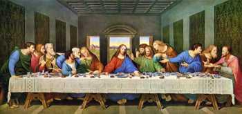Miért nem volt Úrvacsoraosztás az evangélikus Istentiszteleten?