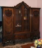 Antik bútor Neo barokk