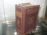 Benedek Marcell-Irodalmi lexikon