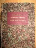 Kabay Kámán dr. A szimfónikus költemény
