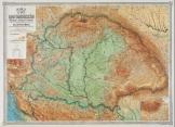 T2. Kogutowicz Manó Magyarország térképe