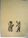 Anthony Smith: Testünk titkai Kossuth kiadó 1970