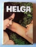 Erich F. Bender: Helga szexuális életrő, szülésről