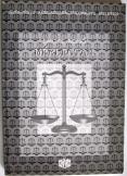 BKE: Baricz Rezső Mérlegtan Aula kiadó 1997