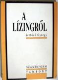 Serföző György A lizingről