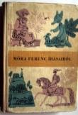Válogatás Móra Ferenc írásaiból általános iskolás