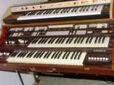 Solton B1000S koncert-orgona eladó