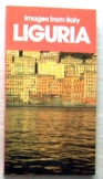 Enzo Bernardini: Images from Italy Liguria