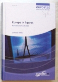 Europe in figures Eurostat yearbook 2009