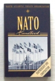 NATO handbook partnership and cooperation