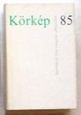 Körkép 85 mai 35 magyar elbeszélés Magvető kiadó