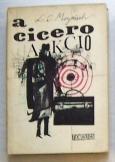 L.C. Moyzisch: A cicero akció