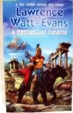 Lawrence Watt-Evans: A baziliszkusz hatalma