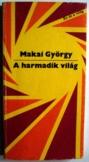 Makai György: A harmadik világ  1979