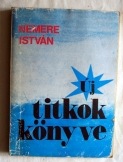 Nemere István:  Új titkok könyve 1987