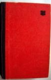 Stendhal:  Vörös és fekete krónika 1830-ból