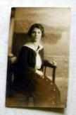 Varga fényképész képeslapja