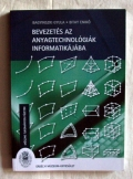 Bagyinszki Gyula bevezetés az anyagtechnológiák in