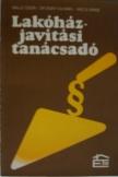 Balló Ödön: Lakóházjavítási tanácsadó ÉTK 1978