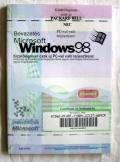 Bevezetés Microsoft Windows 98