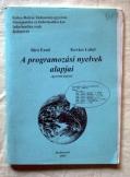 Bíró Ernő: A programozási nyelvek alapjai