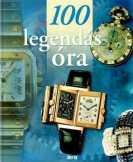 Frédéric Ramade   100 legendás óra