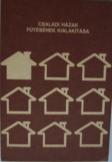 Padányi Pál: Családi házak fűtésének kialakítása