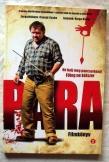 Para filmkönyv filmművészeti kiadvány 2007