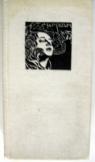 Pók Lajos: A szecesszió   Gondolat 1972