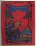 Psyché Antikvárium 12. árverés katalógusa 2009.11