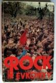Sebők János: Rock évkönyv 1981  Zeneműkiadó
